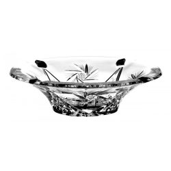 Victoria * Ólomkristály T hamutartó 18 cm (16120)