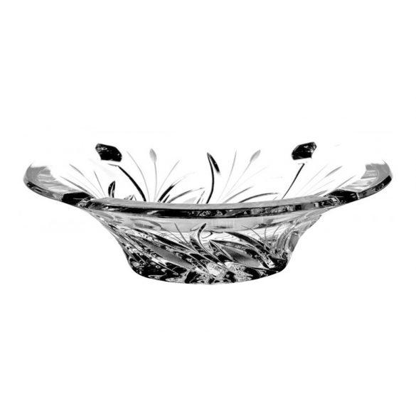 Viola * Ólomkristály T hamutartó 18 cm (16220)