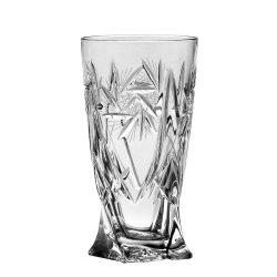 Victoria * Kristály Vizes pohár 350 ml (Cs17125)
