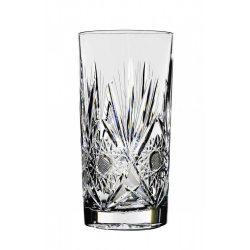 Laura * Kristály Vizes pohár 330 ml (Tos17315)