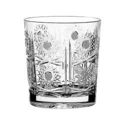 Classic * Kristály Whiskys pohár 300 ml (Tos17713)