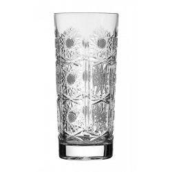 Classic * Kristály Vizes pohár 330 ml (Tos17715)
