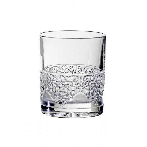 Lace * Kristály Pálinkás pohár 60 ml (Toc19010)