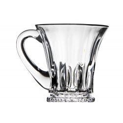 Well * Kristály Teás csésze 100 ml (39649)