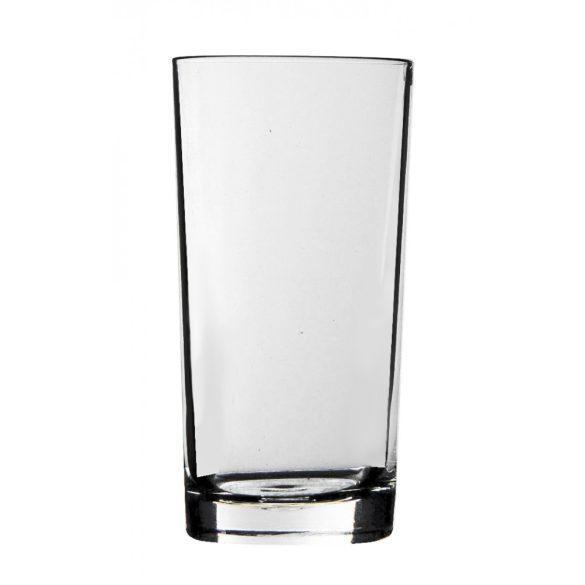 Tos * Kristály Vizes pohár 330 ml (39686)