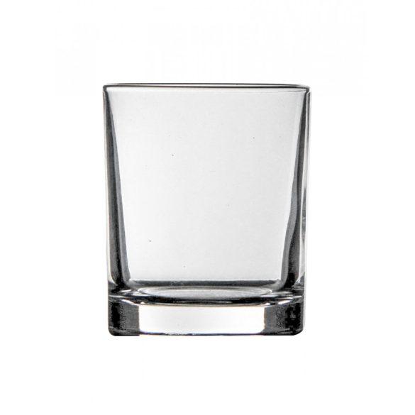 Toc * Kristály Pálinkás pohár 60 ml (39687)