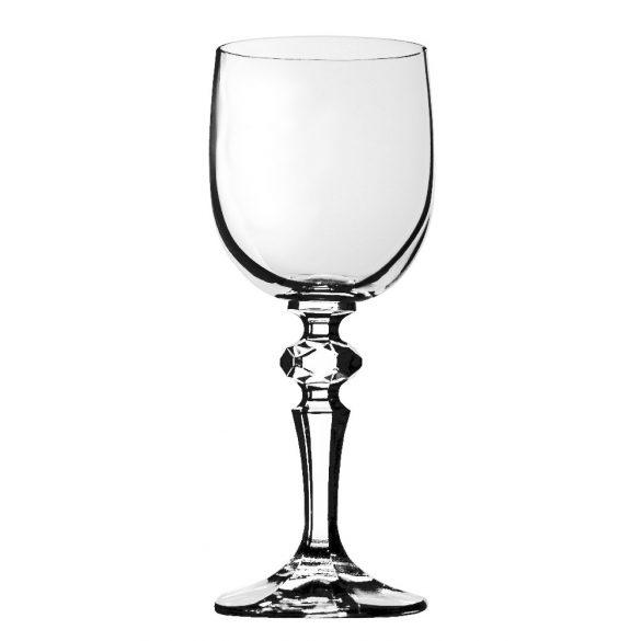 Mir * Kristály Boros pohár 170 ml (39689)