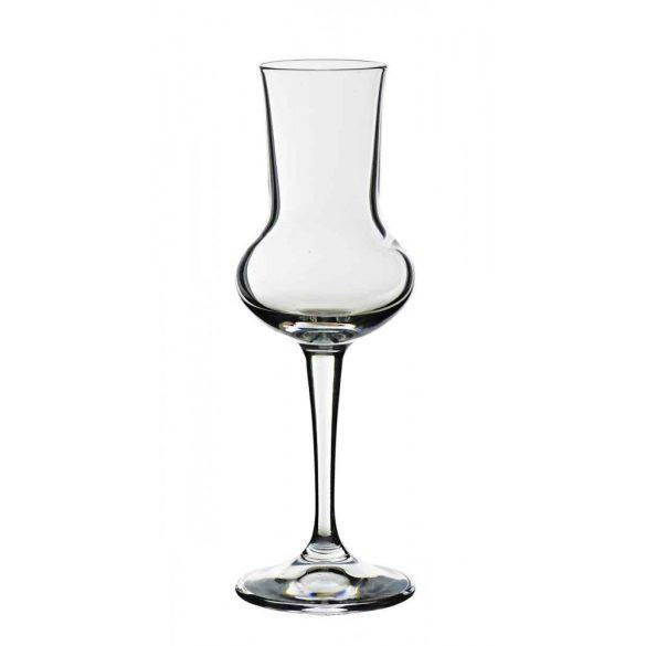 Riserva * Kristály Pálinkás pohár 81 ml (39716)