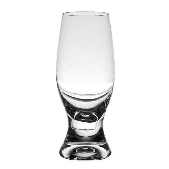 Gin * Kristály Pezsgős pohár 210 ml (39808)