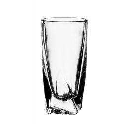 Quad * Kristály Pálinkás pohár 50 ml (39824)