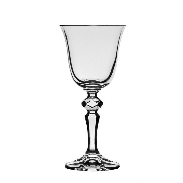 Lau * Kristály Boros pohár 170 ml (39827)