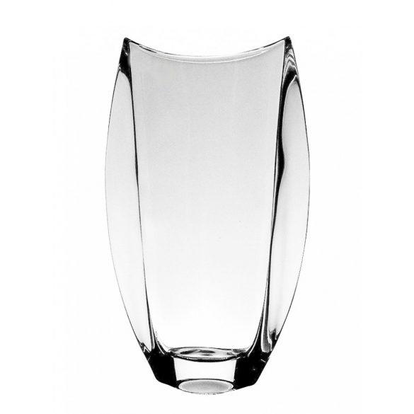 Orb * Kristály Váza H 30,5 cm (39848)