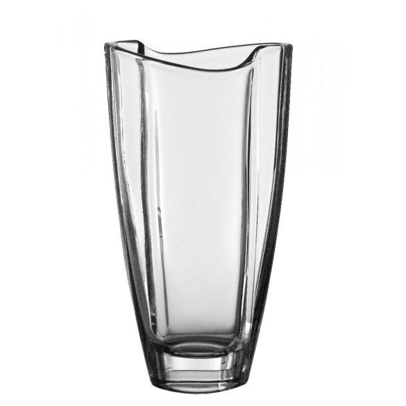 Smi * Kristály Sm Váza H 28 cm (39854)
