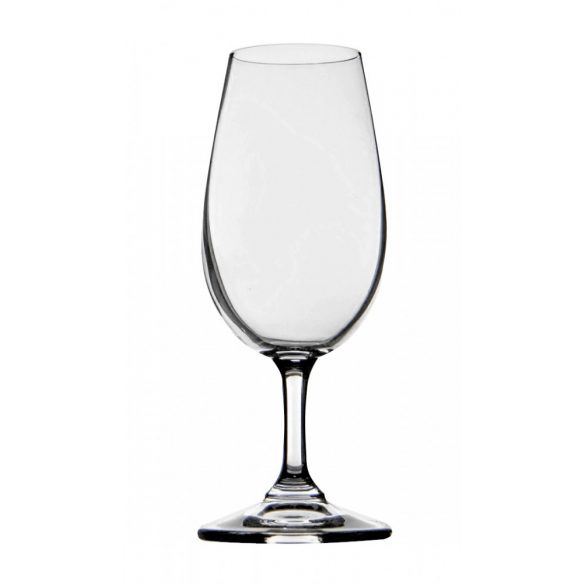 Gas * Kristály Kis vizes pohár 210 ml (39858)