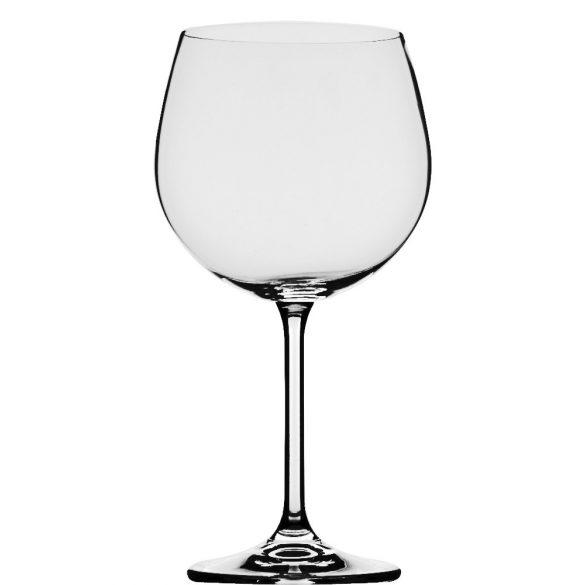 Gas * Kristály Boros pohár 570 ml (39863)