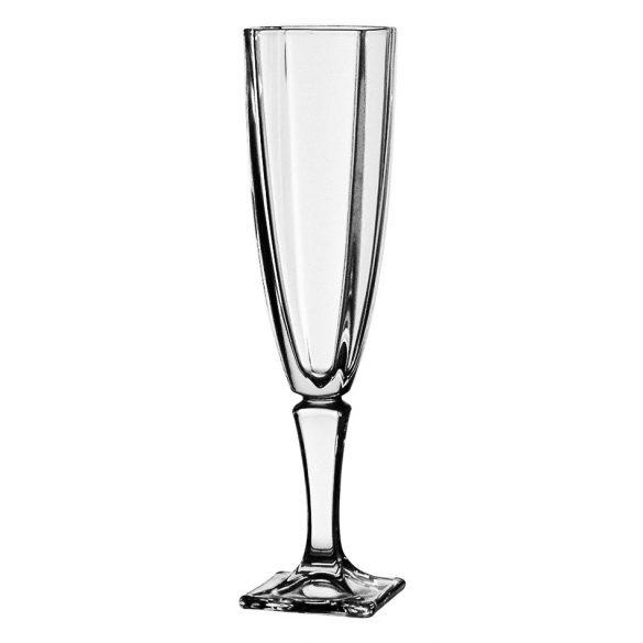 Are * Kristály Pezsgős pohár 140 ml (39907)