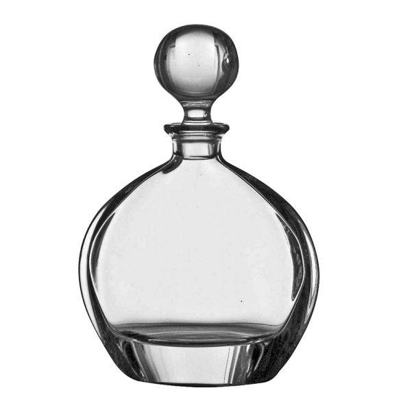 Orb * Kristály Whiskys üveg 800 ml (39912)