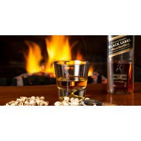 Whiskys ajándék
